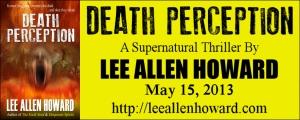 DeathPerception_BlogTour