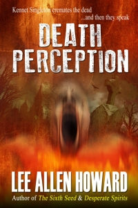 DeathPerception_cover (1)